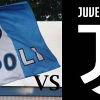 נאפולי נגד יובה: יריבות שהיא הרבה יותר מכדורגל