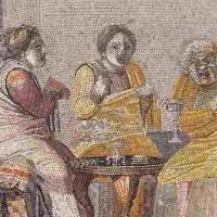 נאפולי המיסתורית – פאטוקיירה, כשפים ולחשים