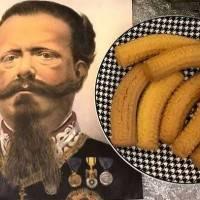 קרומירי: העוגיה המסורתית של קזאלה מונפראטו