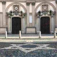 ויג'באנו (Vigevano) – התרומה היהודית לרנסנס האיטלקי